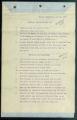 Questions in the Library Examination, Winona Public Library, Winona, Minnesota