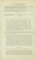 Labor Will Survive the Taft-Hartley Law, ca. 1947-1948