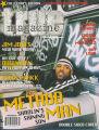 'T.R.U.E. Magazine,' fall 2004, issue 5