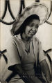 Ethel Waters 36