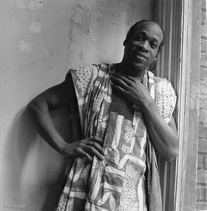 Bill Hutson, 1972 October