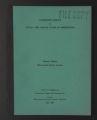 Agencies, 1968-1983. Minneapolis Urban League. Community Survey. (Box 218, Folder 7)