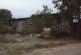 Booker T. Washington School, Idabel, OK, 1984