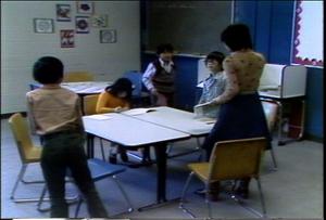 Kent Elementary School
