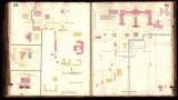 Sanborn Fire Insurance Map of Nashville, Tenn. (1897, rev. 1911)