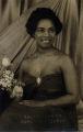 Martha Flowers 03