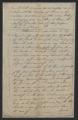 Session of November 1792-January 1793: House Bills: December 24