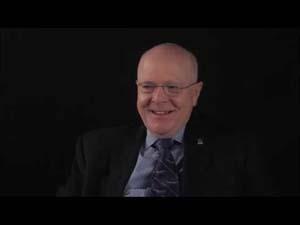 Oral history interview of Robert Glenn Certain