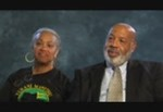 Interview with Rev. Carl and Beverly Kennedy