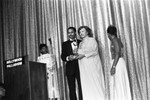 Image Awards; Los Angeles, 1981
