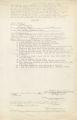 Thomas--Patrick Thomas papers, 1964; Archives Main Stacks, SC 647