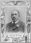 Prof. John H. Smyth