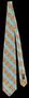 """Resilio"" tie"