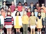 Berkeley Public School Desegregation: Claire