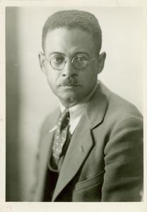 Alonzo De G. Smith