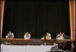 Angela Davis, keynote address, 2/4/99