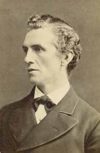 Joseph Simpson