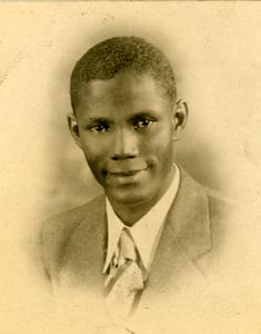Sidney R. Williams