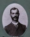 H. Clay Ferguson