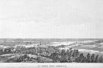 St. Ann's Bay Jamaica