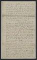 Session of November-December, 1795: Senate Bills, December 1