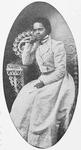 Miss Effie Waller