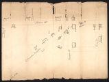 Henry, a slave v. State (1850) Franklin map exhibit