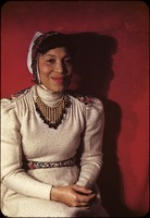 Hurston, Zora Neale