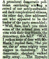 Galesburg Republican June 15, 1870