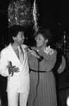 The Bohanas Wedding Anniversary, Los Angeles, 1984
