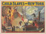Child slaves of New York