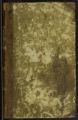 Fuldstændigt Udtog af C.G.A. Oldendorps Missions-Historie om de Evangeliske Brødres Mission paa de caraibiske Øer St. Thomas, St. Crux og St. Jan