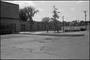 Phyllis Wheatley Community Center, 919 Fremont Avenue North, Minneapolis.