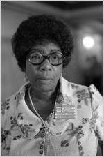 Ethel Mathews
