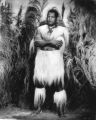 "Paul Robeson in ""King Solomon's Mines"""