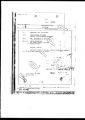 FBI Report of 1963-09-03