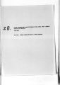 CORE--Fourth Congressional District Project Office general reports and memoranda, 1964-1965 (Congress of Racial Equality. Mississippi 4th Congressional District records, 1961-1966; Historical Society Library Microforms Room, Micro 793, Reel 2, Segment 28)