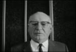 KNTV News Broadcast April 18, 1966