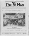 The Y's Man, Indianapolis, Indiana, October 1, 1938, Volume 15, Number 4