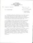 Adams, Dr. Reed (1 of 3), 1986-1991