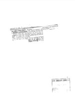 Alaska - Incidents, Newspaper Clippings, Etc