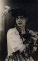 Blanche Dunn 03