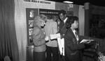 Urban League, Los Angeles, 1992
