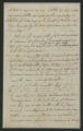 Session of November 1792-January 1793: House Bills: December 6