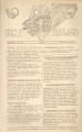 Eagle Forward (Vol. 2, No. 262), 1951 September 23