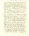 Walker--WATS Line Reports, 1965 (Samuel Walker Papers, 1964-1966; Archives Main Stacks, Mss 655, Box 1, Folder 5)