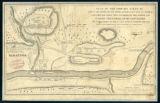 Battle of Saratoga, Oct. 10, 1777