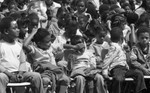 Thumbnail for Lovelia Flournoy School Name Changing Ceremony, Los Angeles, 1982