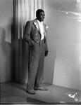 Charles Waterford, Los Angeles, 1948