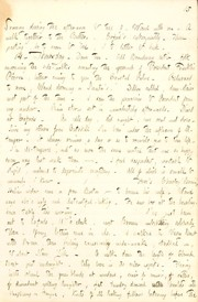 Thomas Butler Gunn Diaries: Volume 6, page 23, July 13-14, 1853